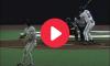 Joe Carter World Series Home Run