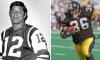 NFL Nicknames