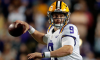 AP Midseason All-America, Joe Burrow