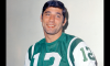 Best Football Nicknames, Joe Namath