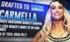 Carmella, SmackDown Women's Championship