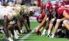 FSU-Alabama Series