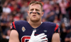 JJ Watt Net Worth