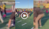 Licking Valley Youth Football Fight
