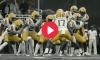 LSU-Auburn Hype Video