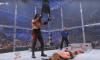 WWE Chair Shot Final
