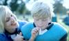 Youth Football Smoking PSA