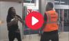 Pacman Jones Airport Fight