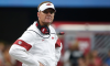 Chad Morris, Arkansas