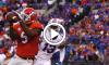 Florida-Georgia Rivalry, Hype Videos
