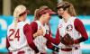 FSU Softball, Recruiting Class