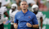 Mike Norvell, Memphis