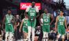 Tallest NBA Players, Tacko Fall