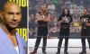 2020 WWE Hall of Fame Class