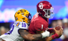 CFP Payouts, LSU and Oklahoma