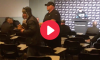 Eagles Press Conference