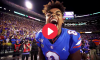 Florida Hype Video, Orange Bowl