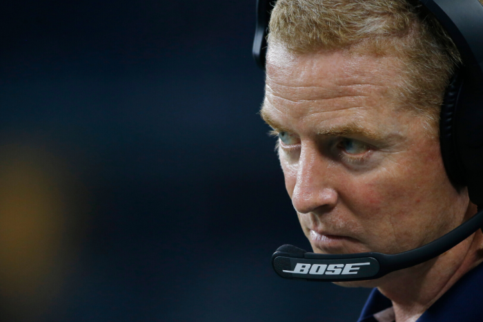 Jason Garrett Reportedly Out as Cowboys Coach. Who Could Dallas Hire Next?