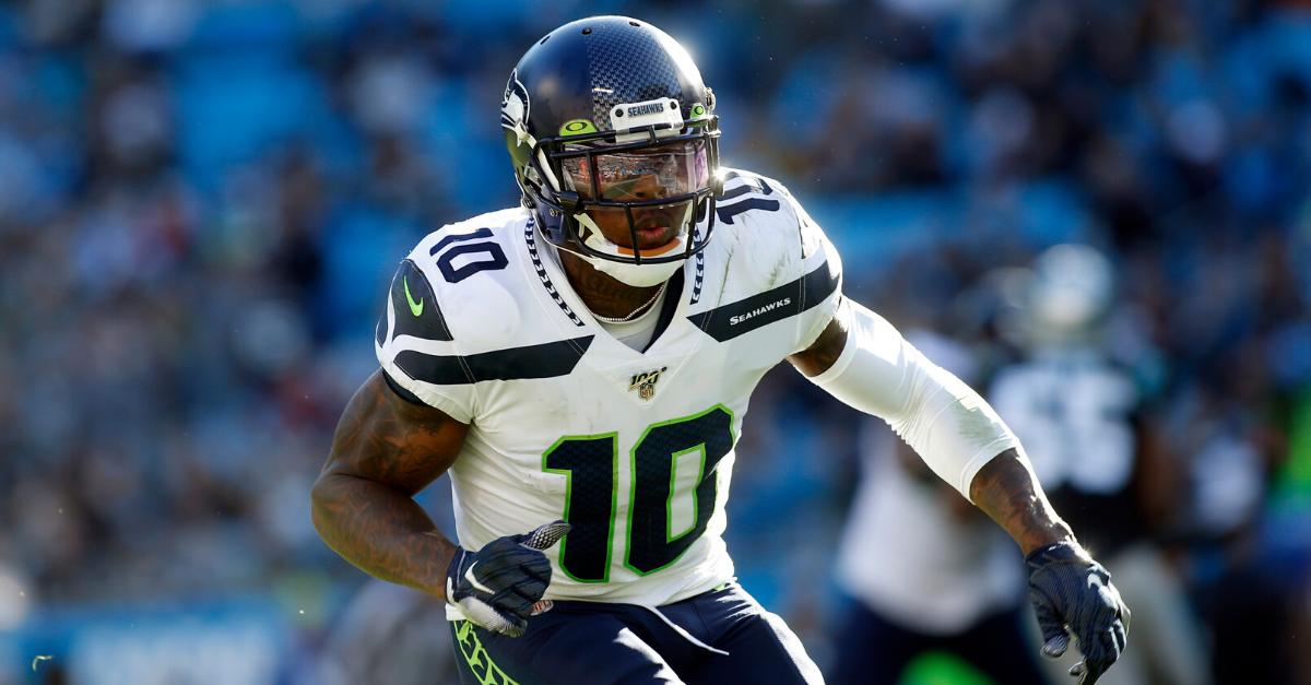 NFL Suspends Josh Gordon Indefinitely for Substance Abuse