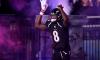 Lamar Jackson, Pro Bowl