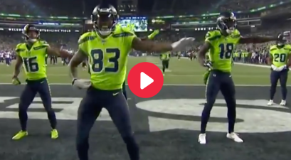 Seattle's TD Dances Have Everything from Classic Moves to Viral Hits
