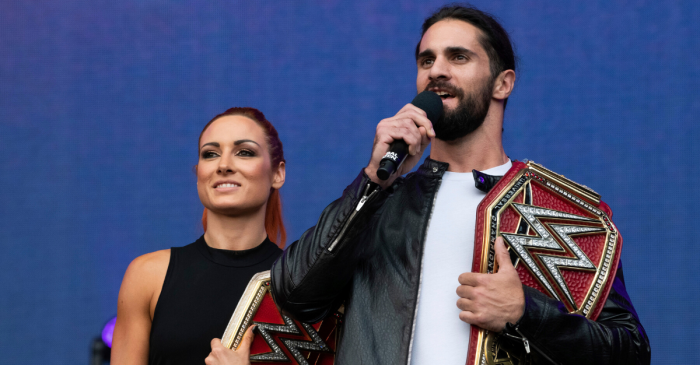 Seth Rollins is Now Officially a Heel: What's Next?