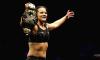 Shayna Baszler Title Reign