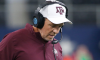 Texas A&M Bowl Game, Jimbo Fisher