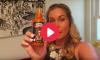Wife Hot Sauce Prank (1)