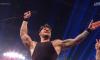 WWE TLC 2019, Baron Corbin