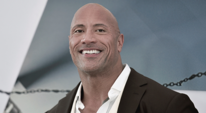 The Rock's Net Worth: Meet Hollywood's Highest-Paid Actor