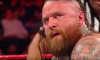 Aleister Black, Royal Rumble 2020