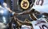 Auburn Basketball Schedule 2019-20