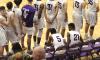 Barberton Basketball Anthem Protests