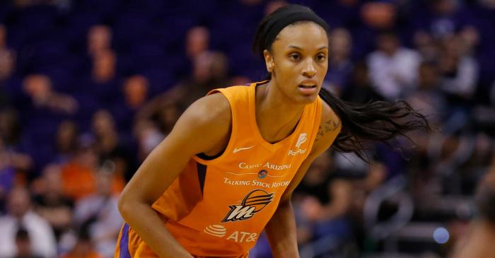 WNBA Raises Average Salary Over $100,000 in Landmark Agreement