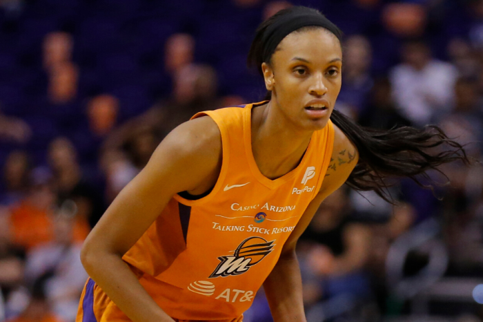 WNBA Raises Average Salary Over $100,000 in Landmark Agreement