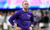 Joe Brady Leaving LSU
