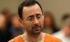 Larry Nassar, USA Gymnastics Settlement