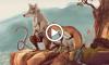 PETA Commercial