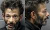 Shaun Weiss Arrest