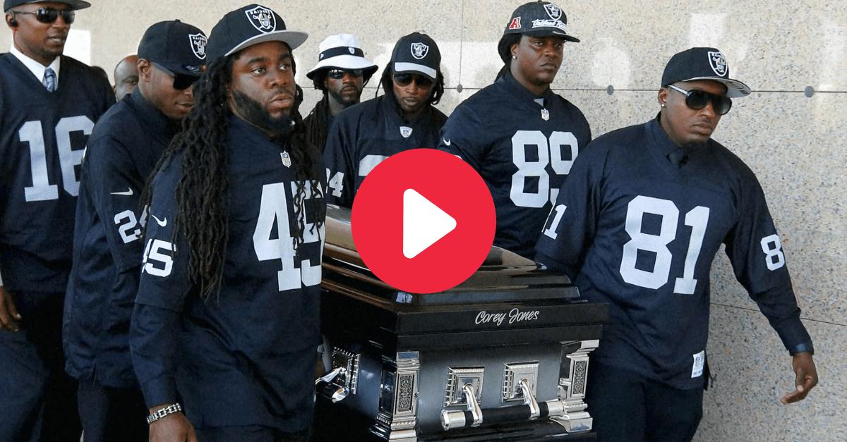 Super Bowl Commercial, Police Killings