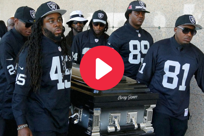 NFL Tackles Police Killings in Powerful Super Bowl Commercial