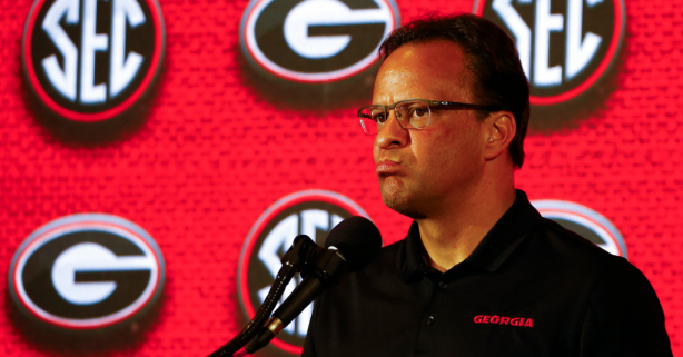 Will Tom Crean Ever Make Georgia a Contender?