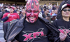 XFL Rules vs. NFL