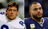 Best Dallas Cowboys QBs