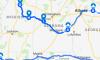 SEC Stadiums Road Trip updated (1)