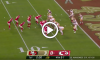 Chiefs Trick Play