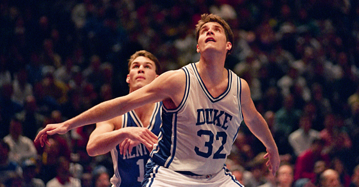College Basketball's Greatest Championship Teams, Ranked