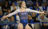 Florida Gymnastics, Payton Richards