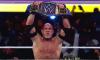 Goldberg Wins Universal Championship